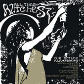 ALL THEM WITCHES-Our Mother Electricity