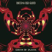 ROCCOs RED CLOUD-Circus De Plague