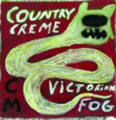 MCALISTER, CHARLIE-Country Creme/Victorian Fog