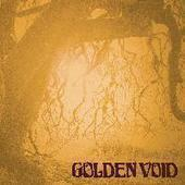 GOLDEN VOID-s/t