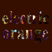 ELECTRIC ORANGE-EOXXV