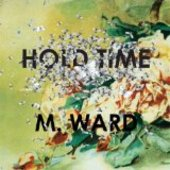 WARD, M.-Hold Time