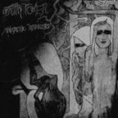 GRIM TOWER-Anarchic Breezes