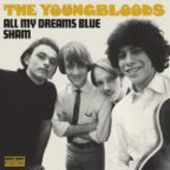 YOUNGBLOODS-All My Dreams/Sham