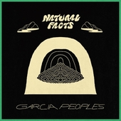 GARCIA PEOPLES-Natural Facts