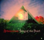 ARBOURETUM-Song Of The Pearl