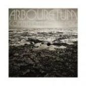 ARBOURETUM-Coming Out of the Fog