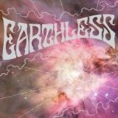 EARTHLESS-Rhythms from a cosmic sky