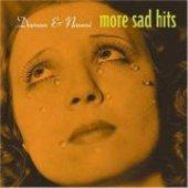 DAMON & NAOMI-More Sad Hits