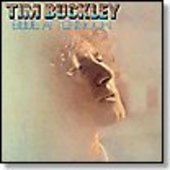BUCKLEY, TIM-Blue Afternoon
