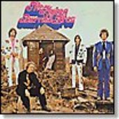FLYING BURRITO BROS-The Gilded Palace of Sin