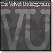 VELVET UNDERGROUND-Another view