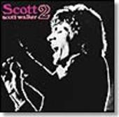WALKER, SCOTT-Scott 2