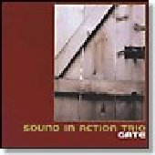 SOUND IN ACTION TRIO-Gate