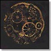 WEXLER, MIKE-Sun Wheel