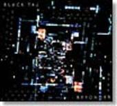 BLACK TAJ-Beyonder