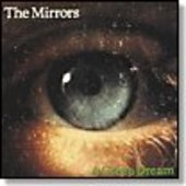 MIRRORS-Green Dream