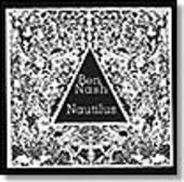 NASH, BEN/NAUTILUS-Split