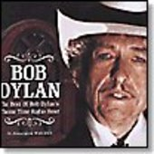 DYLAN, BOB-The Best of Bob Dylan's Theme Time Radio Hour