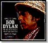 DYLAN, BOB-The Best of Bob Dylan's Theme Time Radio Hour, Vol. 2