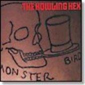 HOWLING HEX-XI