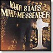 MAJOR STARS-Mirror/Messenger