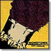 MONOTONIX-Body Language