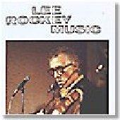 ROCKEY, LEE-Lee Rockey Music