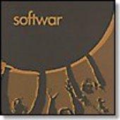 SOFTWAR-s/t