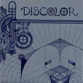 DISCOLOR-DISCOLOR