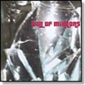 V/A-HALL OF MIRRORS
