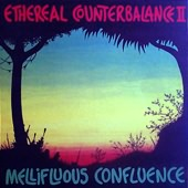 ETHEREAL COUNTERBALANCE II-Mellifluous Confluence
