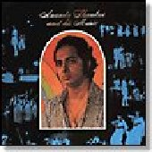 SHANKAR, ANANDA-Ananda Shankar and his Music