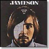 JAMESON-Color him in