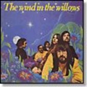 WIND IN THE WILLOWS-s/t