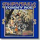 ROE, TOMMY-Phantasy