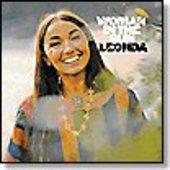 LEONDA-Woman In The Sun
