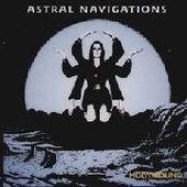 ASTRAL NAVIGATIONS-Holyground