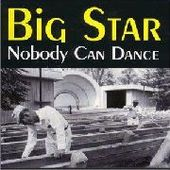 BIG STAR-Nobody can dance