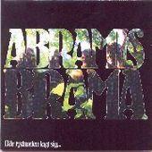 ABRAMIS BRAMA-När tystnaden lagt sig...
