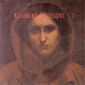LOUDEST WHISPER-2