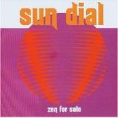 SUN DIAL-Zen for sale
