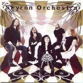 SKYRON ORCHESTRA-s/t