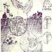 RADIOMÖBEL-Gudang Garam