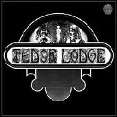 TUDOR LODGE-s/t