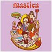MASTICA-Uomini