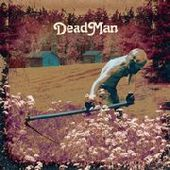 DEAD MAN-s/t
