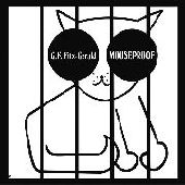 FITZ-GERALD, GERRY-Mouseproof