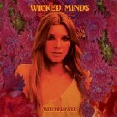 WICKED MINDS-Witchflower