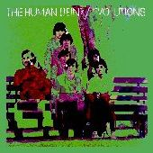 HUMAN BEINZ-Evolutions
